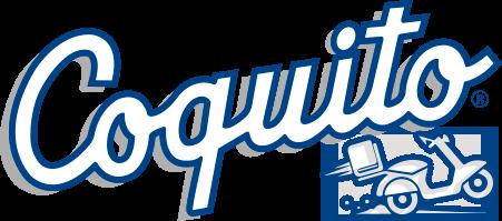 Coquito Arequipa